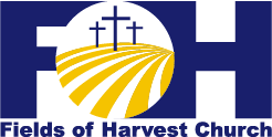 Fields of Harvest Church
